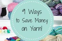Crafts Sales, Freebies and Coupons