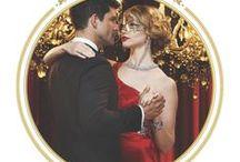 Unwrapping The Castelli Secret / 11/2015