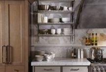 Kitchen Trends 2015