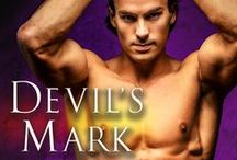 Devil's Mark / Devil's Keepers 2