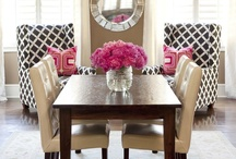 First home ideas  / by Elise E