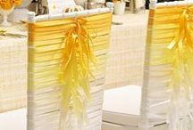 Party Ideas / Crafts, DIY parties, and ideas for events for friends and family.