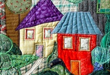 Quilts, Quilts, Quilts / Post your quilts, your friend's quilts, your grandma's quilts, any quilts you like as many as you want:)   This board is open to all quilt lovers everywhere.  Email me at jamie@marylandquilter.com for an invitation.