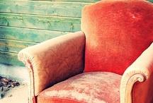 decorista (...Steal This Look) / Decoration