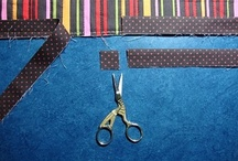 How to tutorials / by Maryland Quilter