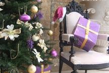 Decoración navideña / Christmas Decoration
