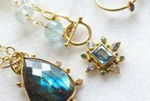 Jewelry I love... / Jewelry