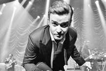 JT❤ / by Kate O'Leary