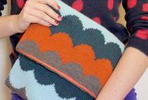 Sewing/Knitting/Crafty / by Susan Jenkins