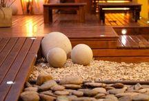 Home Zen Garden