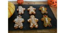 Halloween / Halloween food and Halloween party ideas to help your Halloween be the most spooky ever.