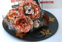 Want2Scrap LOVES DecoArt / Want2Scrap projects featuring DecoArt paints and products.