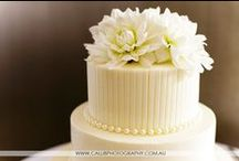 Lets eat cake Maleny Manor / www.malenymanor.com.au Love Romance Wedding Sunshine Coast Queensland Australia