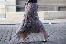 Simone Style