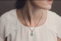 Jewellery, Objects, Textile  Christina Pauls / Work Christina Pauls