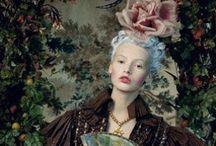 inpirational fashion photography
