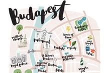 We run this town-Budapest, Hungary