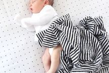SWADDLE BLANKETS / Swaddle blankets for baby boy and baby girl