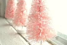 Christmas / by Ginny Haupert {Ginny Haupert Textures}