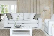 Home Decor / Essentials / by Samantha Smithen