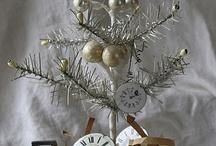 Christmas & Holiday ANTIQUECHASE