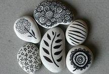 Craft Ideas / by Sue M