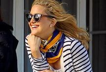 Fashion / What's trendy, what's fun, what's great for moms...I pin it all here.