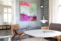 Home / by Monica Van Reenen Geerts