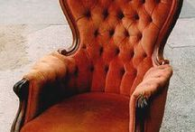 Products / Furniture, Lighting, Kitchenware etc. / by Miranda Barnwell