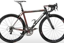 Bikes & Frames / Bikes, Frames