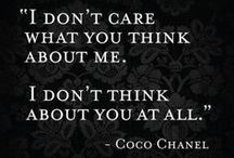 Word. / quotes. quotes. quotes. <3