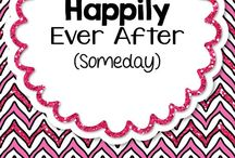 Happily Ever After (Someday)