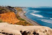 Carlsbad, CA / by Sea Coast Exclusive Properties