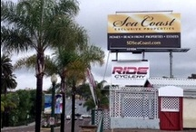 Real Estate News and Tips / Information, insight and strategies for real estate agents.  Social media, marketing, industry tips.  / by Sea Coast Exclusive Properties