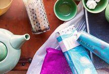 Shop Petal & Kettle Gifts