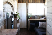 Small Spaces with Big Style / by Sea Coast Exclusive Properties