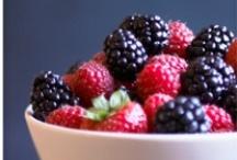 Healthy Habits / by JSI Health
