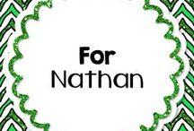 For Nathan