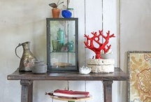 Design On Display / by Sea Coast Exclusive Properties