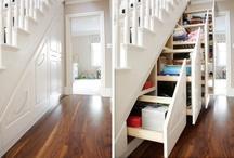 Smart Storage / by Sea Coast Exclusive Properties