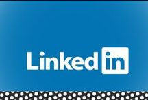 LinkedIn Best Practices / You'll love what LinkedIn can do to help you connect with the trendsetters in your industry. We'll share some of our top tips with you here.  This board provides insights and outtakes from the social media marketing experts at PuTTin' OuT. Facebook, Twitter, Google+, Instagram, YouTube, Tumblr, LinkedIn, Snapchat and, of course, Pinterest… we use them all in innovative ways to engage audiences and elevate brands. www.PuTTinOuT.com