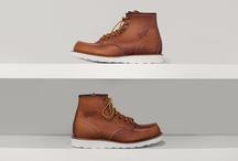 Shoes