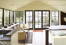 Henry House / by Feldman Architecture