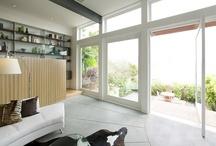 Buena Vista / by Feldman Architecture