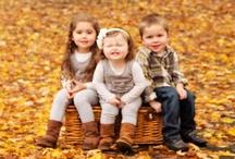 Future Family / by Mackenzie Mijares
