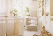 Kids Room / Nursery / by Clarissa Munoz