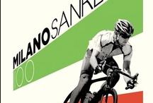 Bike Art & Graphics