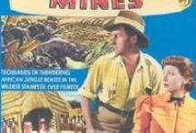 Adventure Movies / The best in classic Hollywood adventure.