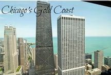Chicago Gold Coast / Chicago's Gold Coast real estate offers some of the best single-family homes and condominiums for sale in the city. Despite the Gold Coast's affluent reputation, real estate here can often be more affordable than one might think. Condominiums start as low as $129,999 and most tree lined streets offering graystone condominiums starting around $400,000. Vintage condos start around $250,000 and single family homes begin at $1,000,000 and move up to over $10,000,000. .