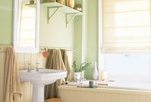 Home / Ideas and tips for home decorating, DIY home repair and products for the home.